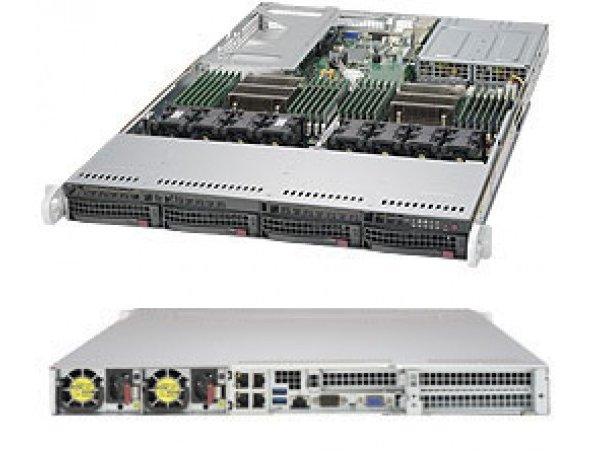 SuperServer SYS-6018U-TR4+