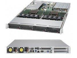 SuperServer SYS-6018U-TRTP+