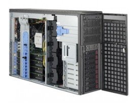 SuperServer SYS-7049GP-TRT
