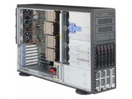 SuperServer 8048B-TR3F