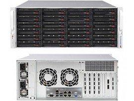 Thiêt bị lưu trữ SuperStorage SSG-6049P-E1CR24L
