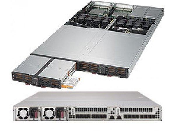 Thiết bị lưu trữ SuperStorage SSG-136R-N32JBF