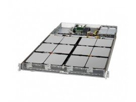 SuperStorage Server 5018A-AR12L