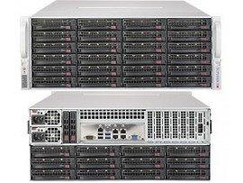Thiêt bị lưu trữ SuperStorage SSG-6049P-E1CR36L