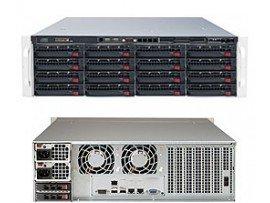 Thiêt bị lưu trữ SuperStorage SSG-6039P-E1CR16L