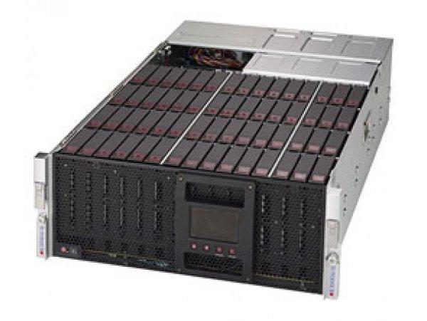 Thiết bị lưu trữ SuperStorage SSG-6049P-E1CR60L+