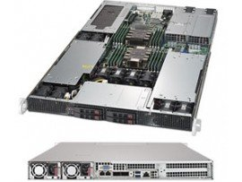 SuperServer 1029GP-TR