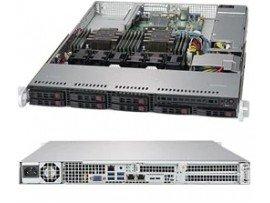 Máy chủ Dell PowerEdge R240 3 5