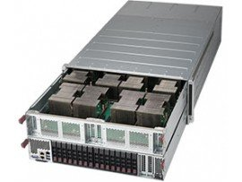 SuperServer 4029GP-TXRT