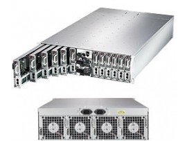 SuperServer SYS-5039MS-H12TRF