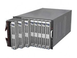 Máy chủ SuperServer SYS-7089P-TR4T