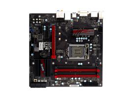 C7H270-CG-ML (Core Gaming)
