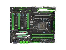 C7Z270-CG (Core Gaming)