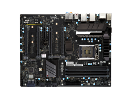 C7Z270-PG (Professional Gaming)