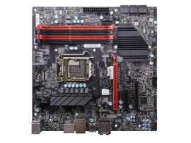 C7Z97-M (Core Gaming)