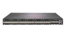 Switch Supermicro SSE-F3548S (SSE-F3548S/SSE-F3548SR)