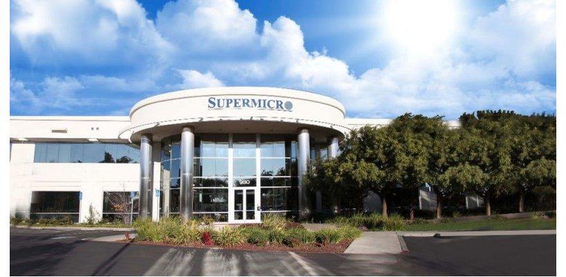 Supermicro tiếp tục gởi thư cho khách hàng, đưa ra các bằng chứng phủ nhận các cáo buộc về chip gián điệp