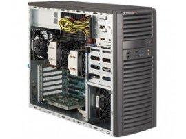 Máy chủ SuperWorkstation SYS-7038A-i
