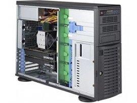 Máy chủ SuperWorkstation SYS-5049A-T