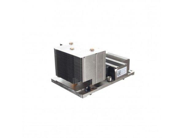 Heatsink Dell PowerEdge R740/R740XD
