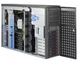 Máy chủ GPU SuperWorkstation SYS-7049GP-TRT