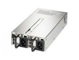 Power Supply Zippy M1R2-5500G0H