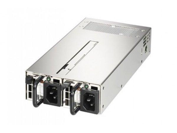 Power Supply Zippy M1R2-5500G0H