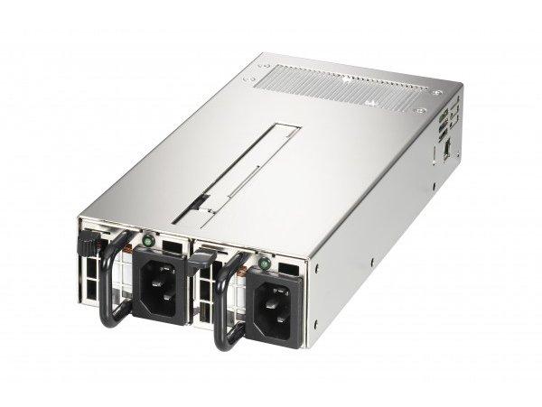 Power Supply Zippy M1R2-5700K2H