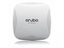 Thiết bị thu phát sóng Aruba IAP-205(RW), JW212A