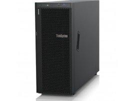 """Máy chủ Lenovo ThinkSystem ST550 2.5"""" Silver 4116, Ram 8G - 7X08A02PSG"""
