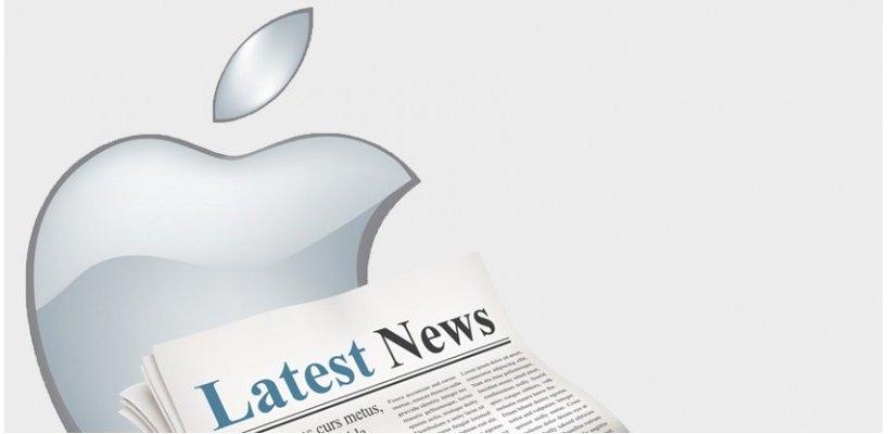 Những gì BusinessWeek đã nói sai về Apple