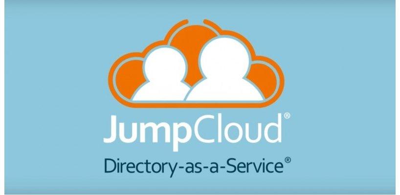 QNAP hỗ trợ dịch vụ Directory-as-a-Service của JumpCloud để đơn giản hóa việc quản lý và xác thực người dùng