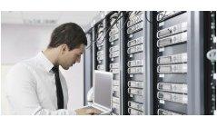 Nhất Tiến Chung tuyển dụng Kỹ sư hệ thống: Network Engineer, System Integration