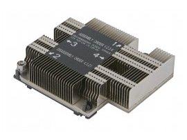SNK-P0067PD (1U)