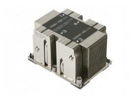 HSSNK-P0068PS