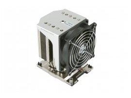 SNK-P0070APS4