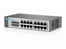 HPE Switch 1410 16 Port, J9662A