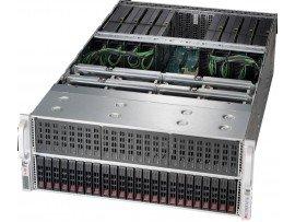 Máy chủ SuperServer SYS-4028GR-TRT