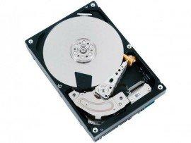 """HDD Toshiba 3.5"""" 2TB SAS 12Gb/s 7.2K RPM 128M"""