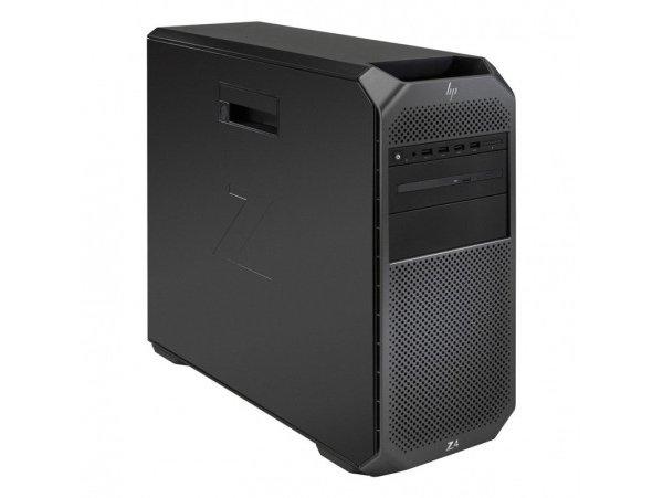 Máy tính trạm HP Z4 G4 Workstation (4HJ20AV)