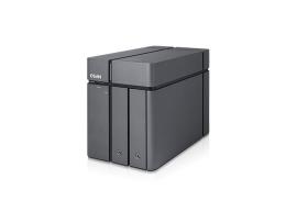 XCubeNAS XN3002T