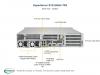 Máy chủ SuperServer SYS-2049U-TR4