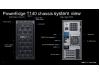 Máy chủ Dell PowerEdge T140 (Basic)