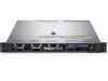 "Máy chủ Dell PowerEdge R440 - 4x3.5"" (Basic)"